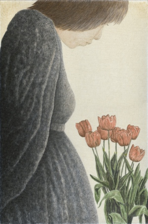 Tulips 600px