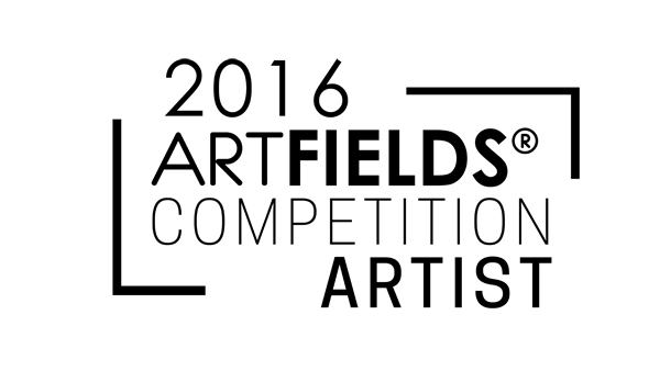 Learn more about ArtFields