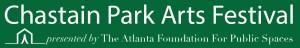 logo-chastain-park-arts-festival
