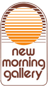 new-morning-gallery-nc-logo